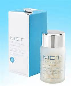 where to buy met tathione capsule in dubai picture 2