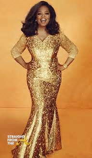 oprah weight loss 2013 picture 3