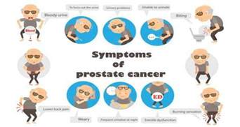 prostate cancer symptoms picture 6