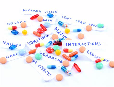 does macafem interact with drugs picture 3