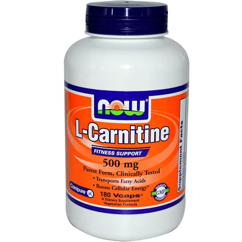 l carnitine benefits and weight loss herpes picture 3