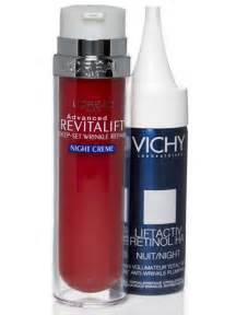 anti ageing product picture 18