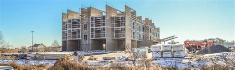 construction debris springfield ohio picture 9