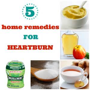 home remedies for indigestion picture 3