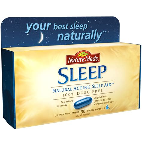 getting sleepy natural sleep aid picture 3