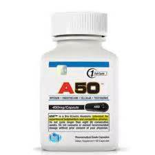 a50 testosterone booster picture 5
