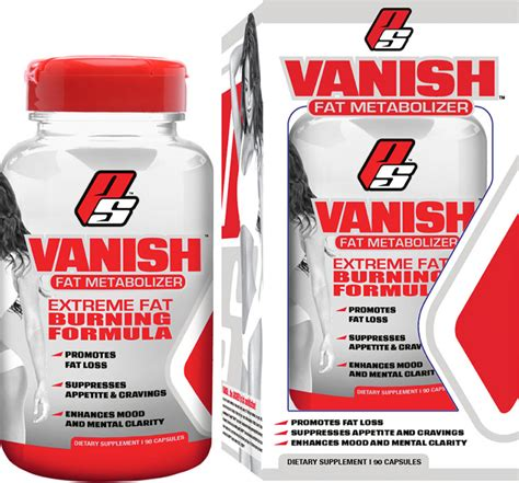 vanish fat metabolizer results picture 6