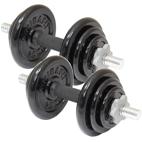 weights picture 3