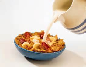 cereal diet picture 9