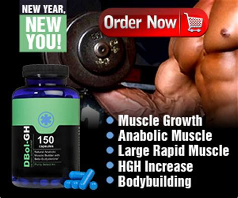 does gnc sell hgh picture 7