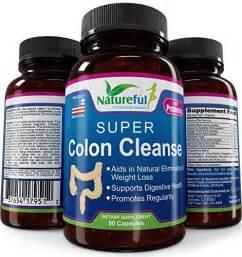 renu colon weight loss picture 2