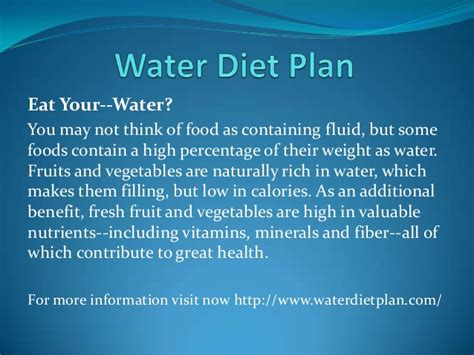 water and diet picture 18