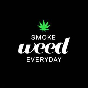 smoke weed lyrics picture 9