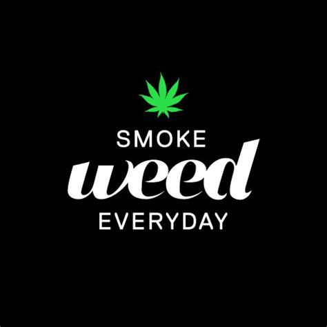 smoke weed lyrics picture 5
