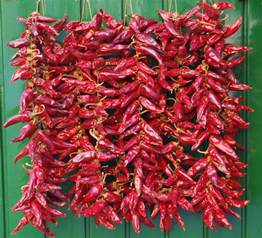 how do i use cayenne pepper fo health picture 6