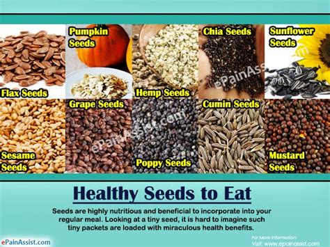 Can eating sunflower seeds raise cholesterol picture 2
