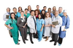health care group picture 11