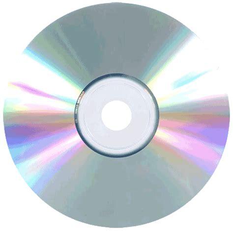 smoke cds picture 3