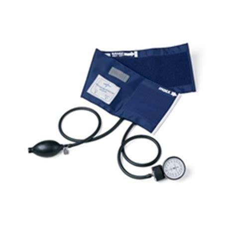 A picture of a blood pressure cuff picture 8