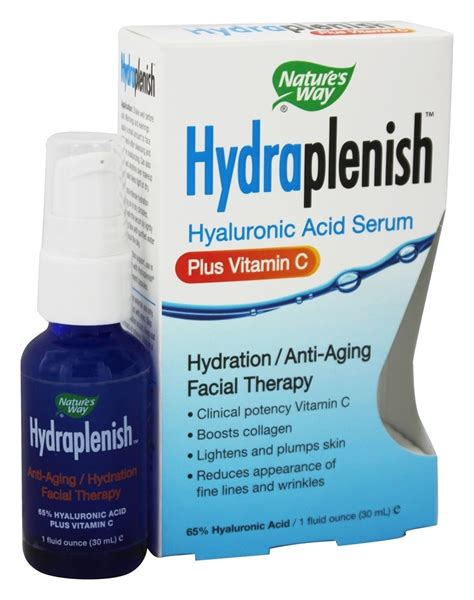 hyaluronic acid with vitamin c by dr oz picture 9
