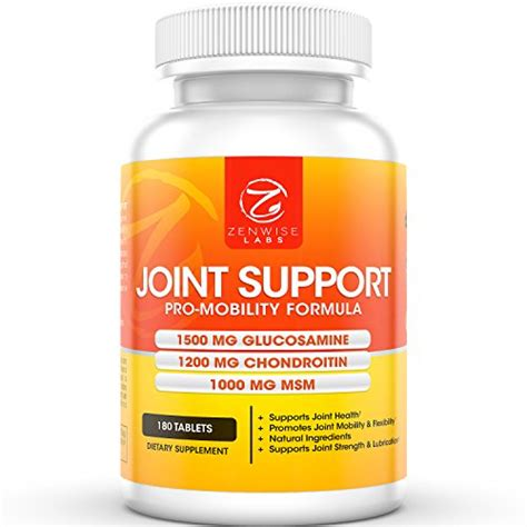 knee joint supplements picture 3