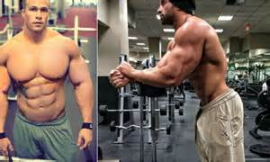 testosterone booster weight loss picture 7