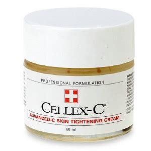 cellex c skin firming cream picture 2
