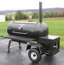 smoke cookers picture 1