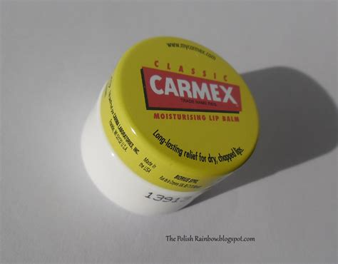 does carmex work for mucocele picture 5