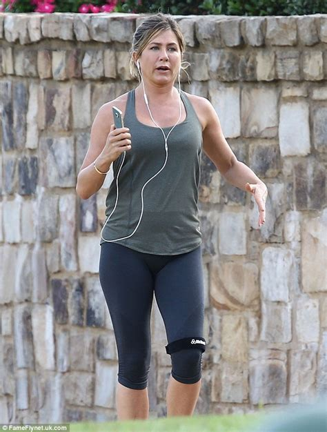 and jennifer anniston weight loss 2013 picture 2