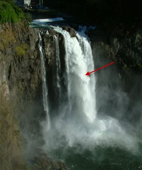 side effects prosana waterfall picture 15