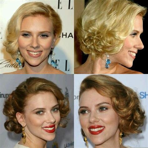 curly hair dues picture 6