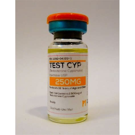 cycle for testosterone cypionate picture 6
