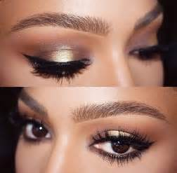 prom makeup for dark skin picture 5