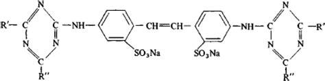cellulose optical brighteners picture 11