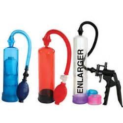 enlargo development cream for sale picture 9