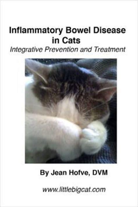 feline inflammatory bowel disease picture 10