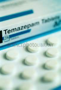 restoril sleep medication picture 18