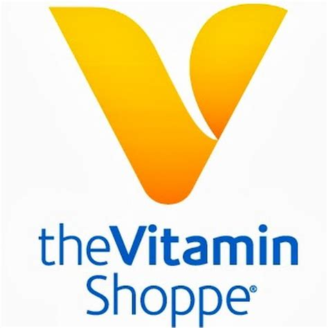 vitamin shoppe picture 2