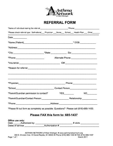 child development health referral form picture 5