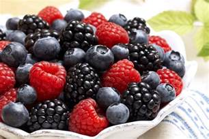 berries picture 5