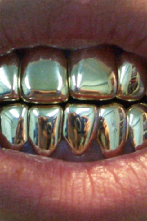 diamond grills for teeth picture 5