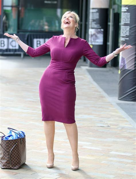 carol goldsmith and weight loss and channel 4 picture 3