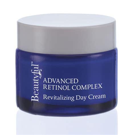 efficacy of resveraderm advanced skin care complex picture 4