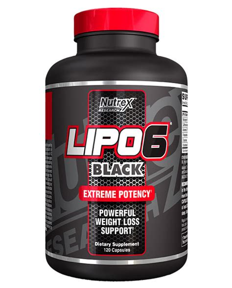 where to buy lipo 6 black at malaysia picture 4