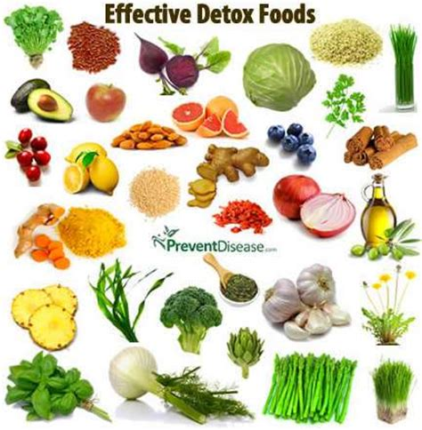search : foods that are liver cleansing picture 4