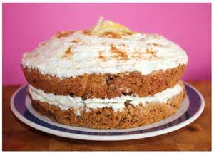 free cake recipes for diabetics picture 3