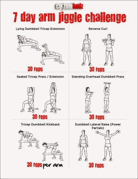 best excercise for women with mayoma operation picture 2