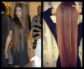 hair care and styling tips for long hair picture 7