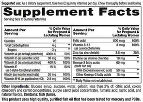 buy lipog3 vitamin supplement store picture 18